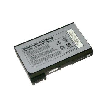 Dell Latitude C600 C610 C640 C800 C810 C840 product