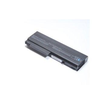 Оригинална Батерия за лаптоп HP nc6200 product