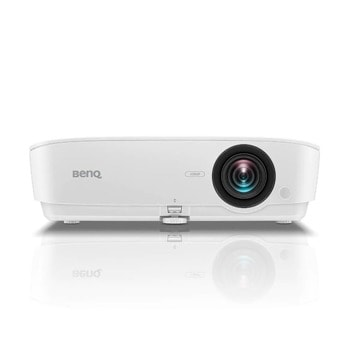 BenQ MH536 9H.JN977.33E  product