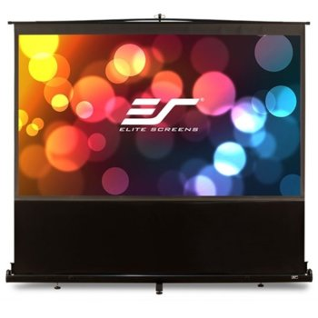 Elite Screen F60NWV product