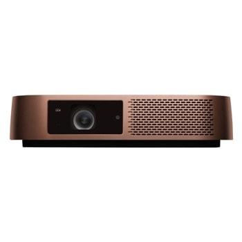 Проектор ViewSonic M2, DLP, Full HD (1920x1080), 1200, HDMI image