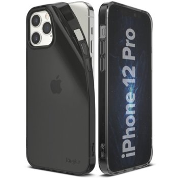 Калъф за Apple iPhone 12 / 12 Pro ARAP0036 product