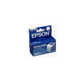 ПОЧИСТВАЩА ГЛАВА ЗА EPSON SO20108/SO20189 - Black product