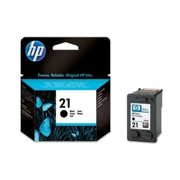 ГЛАВА HEWLETT PACKARD Deskjet 3920/40/PSC1410 product