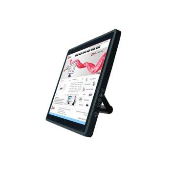 Индустриален Монитор FAYTECH FT215TMBCAP product