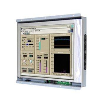"Дисплей Winmate R12T600-OFL1, 12.1"" (30.73 cm), SVGA, HDMI, VGA image"