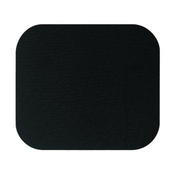 Подложка за мишка, OEM, черна image