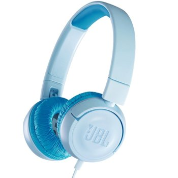 JBL JR300 Blue product