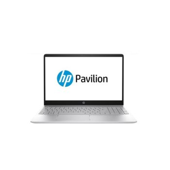 HP Pavilion 15-cs0063nu 5GX46EA product