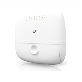 Ubiquiti EdgePoint 6 EP-R6 product