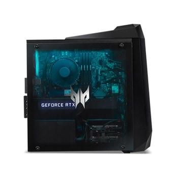 PCACERDGE2CEX00V