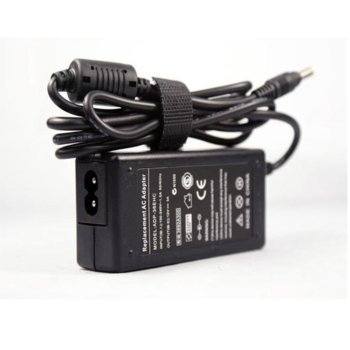 Power Supply Asus 12V/3A/36W жак (4.8 x 1.7) product