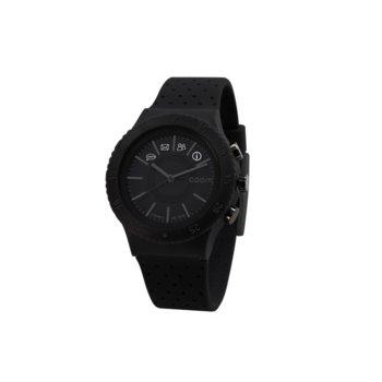 COGITO POP, Black PGD00022 product