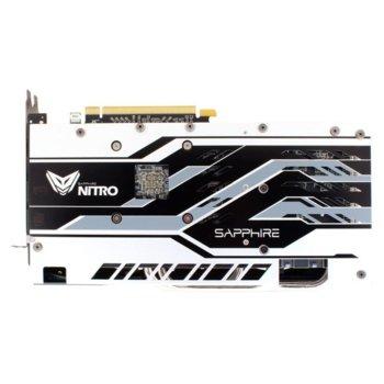 VCRSAPPHIRENITRORX58404GG5L