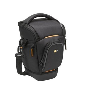 Case Logic SLRC-201,black, nylon product