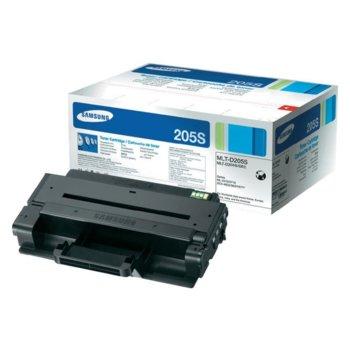 КАСЕТА ЗА SAMSUNG ML 3310/3710/SCX4833/5637/5737 product