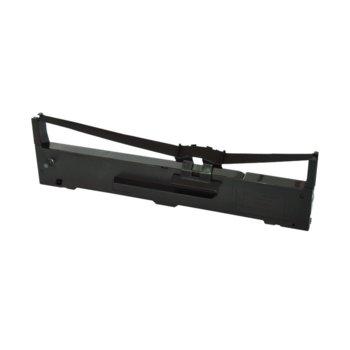 ЛЕНТА ЗА МАТРИЧЕН ПРИНТЕР EPSON FX 890 product