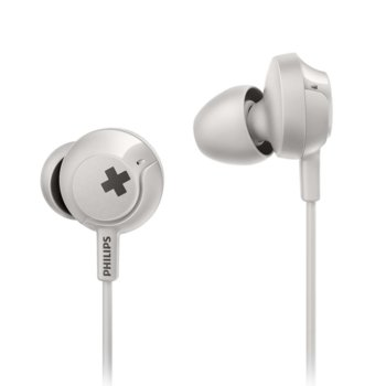 Philips SHE4305WT product