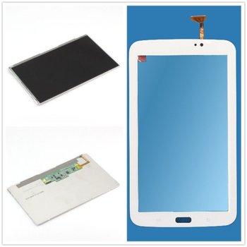 Samsung T210/T211 Tab 3 7.0 LCD с тъч product