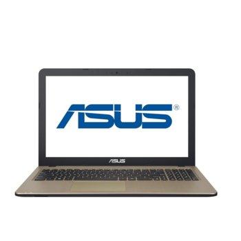 Asus X540UB-DM543 90NB0IM1-M14080 product