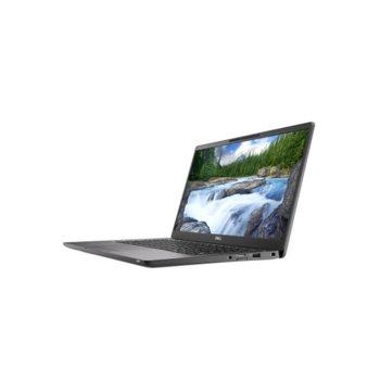 Dell Latitude 7400 N050L740014EMEA_WIN-14 product