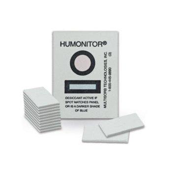 Таблетки против замъгляване, GoPro Anti Fog Inserts, за GoPro HERO3 image