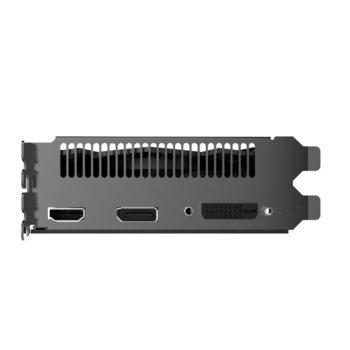 VCRZOTACZTT16500F10L