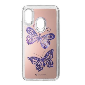 Калъф Stardust Butterfly за Huawei P20 Lite product