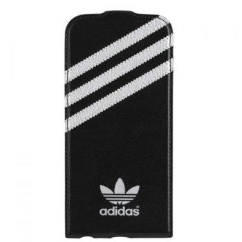 Adidas Originals Flip Case (черен-сребрист) product