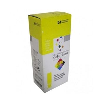 КАСЕТА ЗА HP COLOR LASER JET 5/5M - Yellow - P№ C3103A - заб.: 3000k image