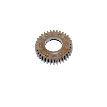 ЗЪБНО КОЛЕЛО-ГОРНА РОЛКА (upper roller gеаr) ЗА … product