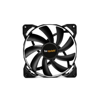 Be quiet! Pure Wings 2 140mm BL047 product