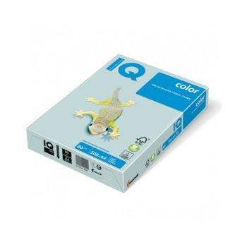 Mondi IQ Color BL29 A4 product