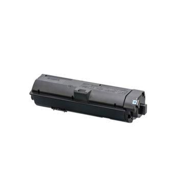Kyocera (1T02RV0NL0) Black product