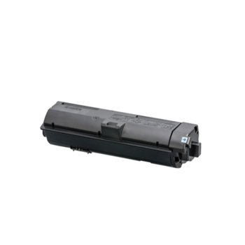 Касета за Kyocera Ecosys M-Serie 2135/2135DN/2635/2635DN/2735/P-Serie 2235/2235D/KL3/2235DN/2235DW - Black - TK1150 - P№ 1T02RV0NL0 - Заб.: 3 000k image
