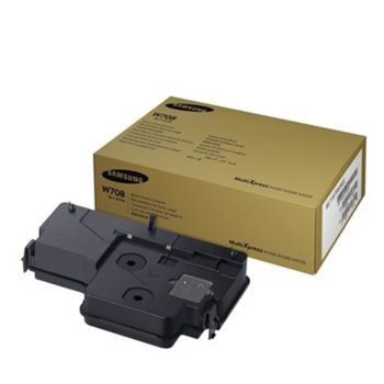 Резервоар за Samsung MultiXpress K4200/K4250LX/K4250RX/K4300/K4300LX/K4350LX SMART MX4 - SS850A - MLT-W708 image