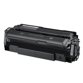 Samsung (SU214A) Black product