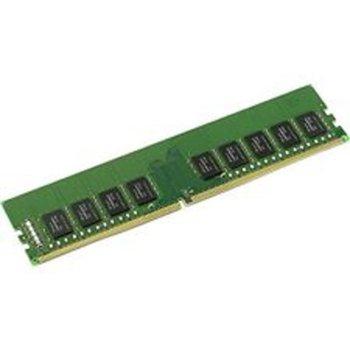 Kingston KVR24E17D8/16 16GB DDR4 2400MHz product