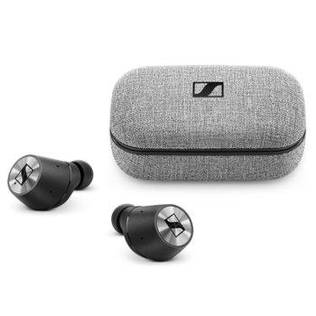 Слушалки Sennheiser MOMENTUM True Wireless 508524 product