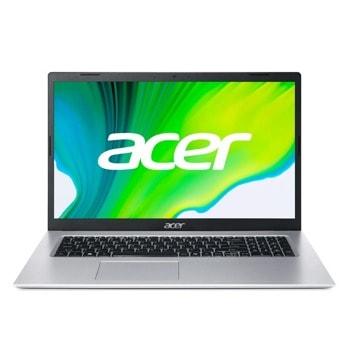 Acer Aspire 3 A317-33 NX.A6TEX.00B  product