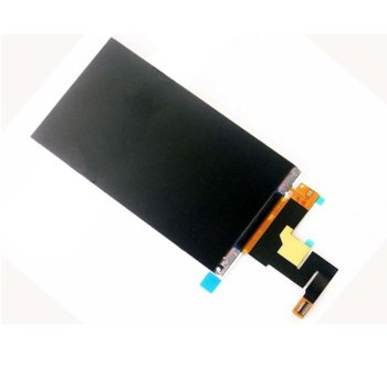 SONY M2 D2305 LCD product