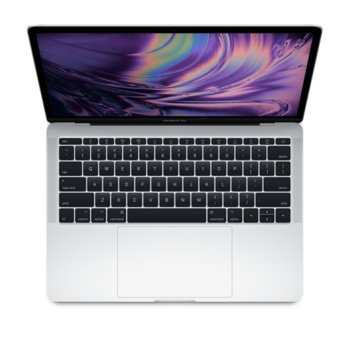 Apple MacBook Pro 13 (Z0WS0007V/BG) product