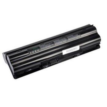 Оригинална батерия за лаптоп HP PAVILION DV4-5000 product