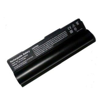Батерия (заместител) за Asus Eee PC 700, съвместима с 701/900, 8cell, 7.4V, 8800mAh  image