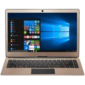 Prestigio SmartBook 133S