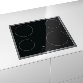 Bosch PKE645B17E product