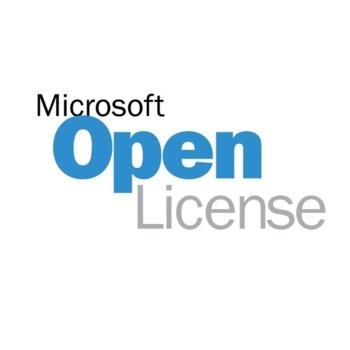 Софтуер Corp. Open License SQL Server 2019 Standard Per Server License Only image