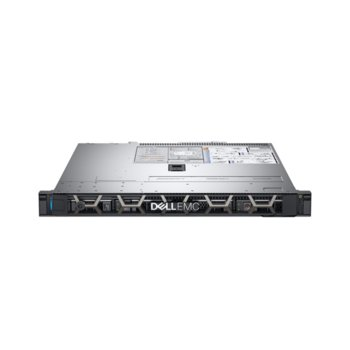 Dell PowerEdge R340 (PER340CEEM02-1) product