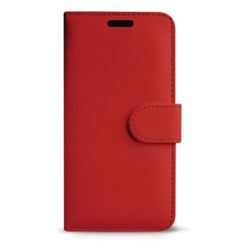 Case FortyFour No.11 iPhone 11 Pro CFFCA0250 product