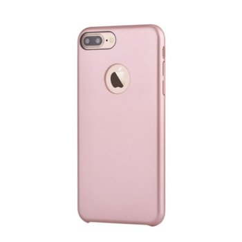 Devia CEO iPhone 7 Plus Pink DC27614 product